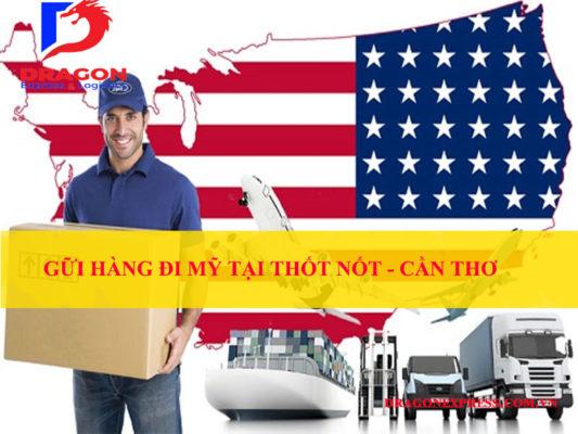 gui-hang-di-tai-thot-not