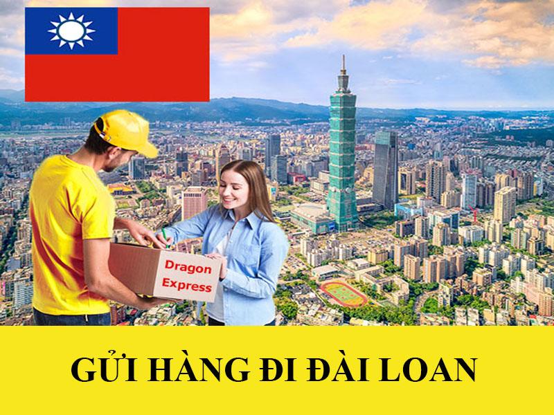 gui-hang-di-dai-loan