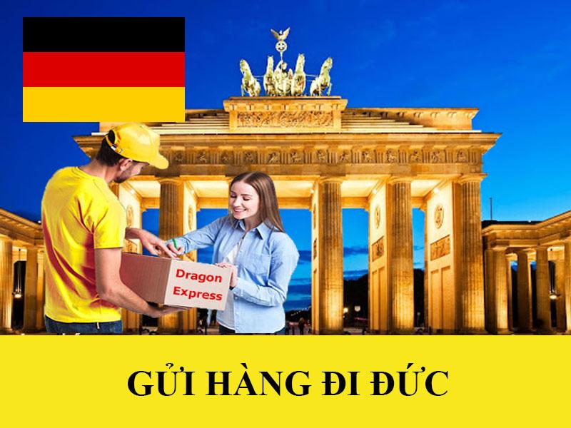 gui-hang-di-duc