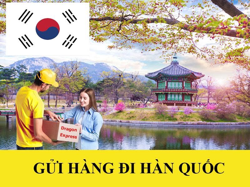 gui-hang-di-han-quoc