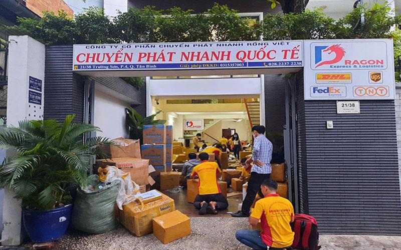 gui-hang-di-singapore-2