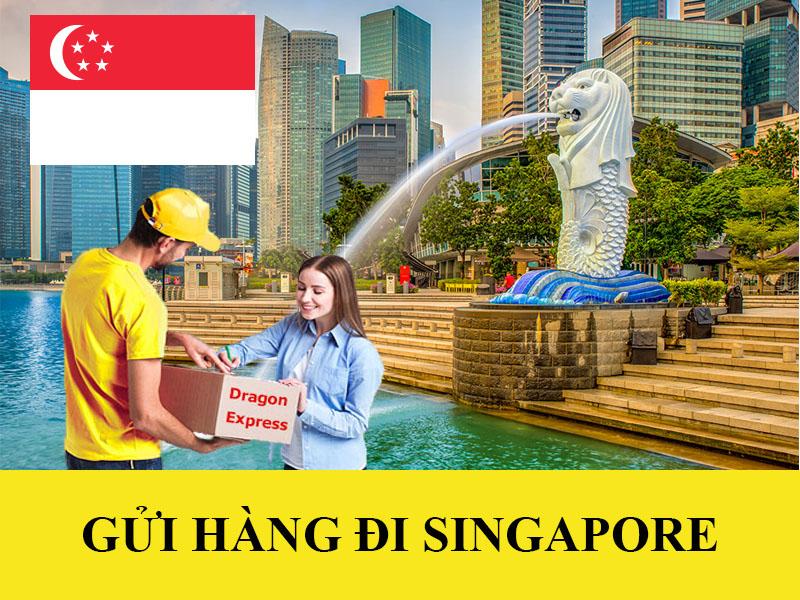 gui-hang-di-singapore