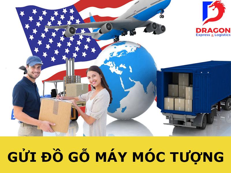 gui-do-go-may-moc-tuong
