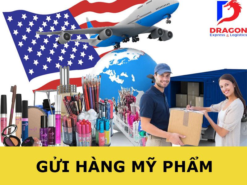 gui-hang-my-pham