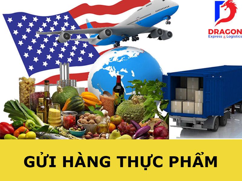gui-hang-thuc-pham