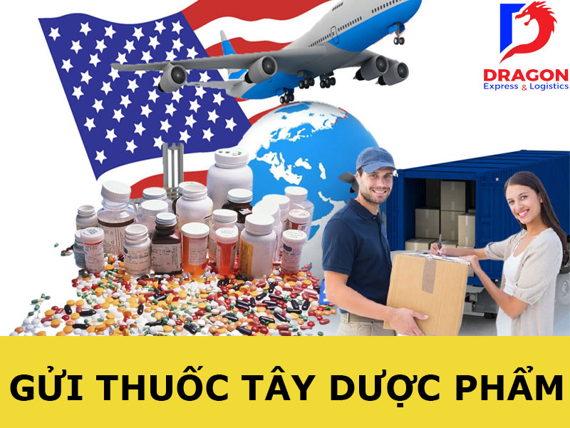 gui-thuoc-tay-duoc-pham